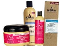 Wigs, Hair supply, Beauty Supply Las Vegas